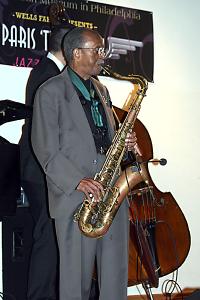 J. Heath(AAMP)